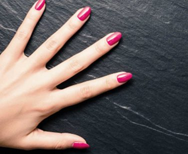 Contact Us Five Star Nails Specialist Nail Services In Slough