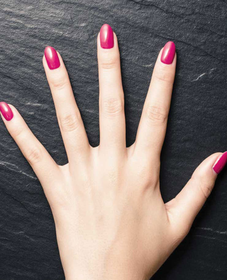 About Five Star Nails | Specialist Nail Services in Slough & Maidenhead